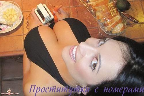 Проститутки москвы зрелые толстушки со скайпом