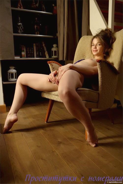 Индивидуалки в спб анальный фистинг вам эротический массаж м в спбское